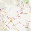 Maraton: 2 óra 40 perc