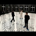 01.08.10 - 10 Mind Blowing Optical Illusions