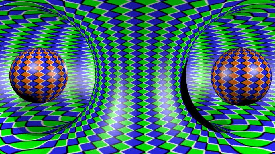 13.08.16 Mozgás illúzió