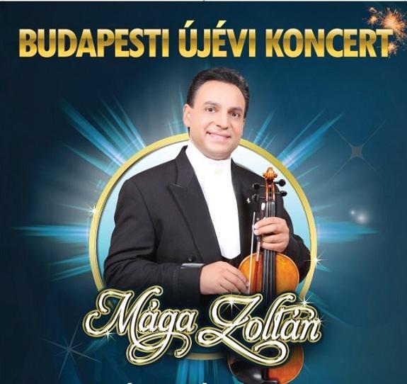 maga-zoltan-ujevi-koncert-2013-jegyek.jpg