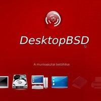 DesktopBSD 1.6