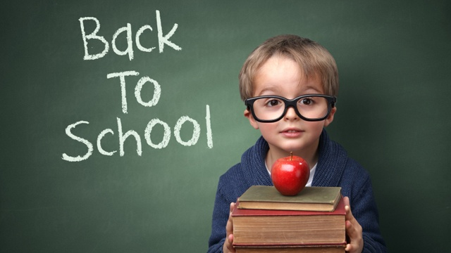 back-to-school-child-with-glasses-jpg11.jpg