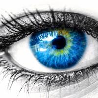 Vitaminokkal a szemünk egészségéért