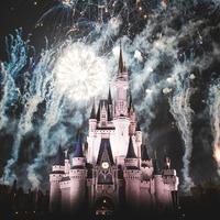 85 milliárd dollárt fizetne a Disney a Foxért