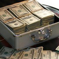 5 dolog amit senki nem mondott el neked a gazdagságról