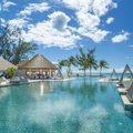 A legendás Sandals, a Karib-térség legexkluzívabb szállodalánca!