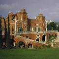 Sophia Loren luxus otthona olyan, mint egy királyi palota!