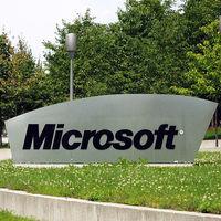 7,5 milliárd dollárt fizet a Microsoft a Githubért!