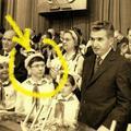 Az MSZP barátja: Victor Ponta és Ceaucescu