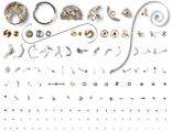 Mechanikus karórák – Mitől jár az óra?