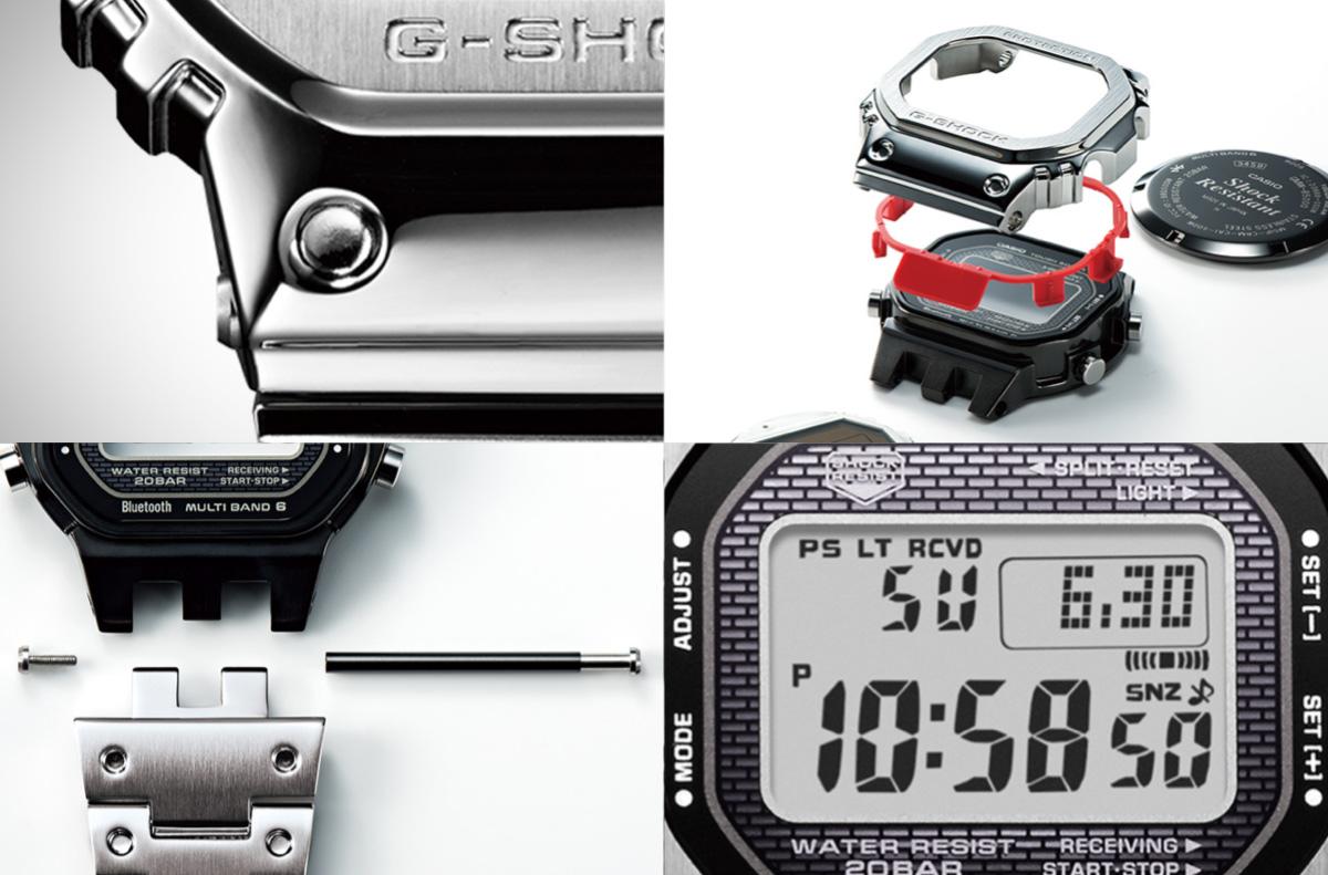 casio-g-shock-5000-series-full-metal-gmw-b5000d-1er-ablogtowatch-15.jpg