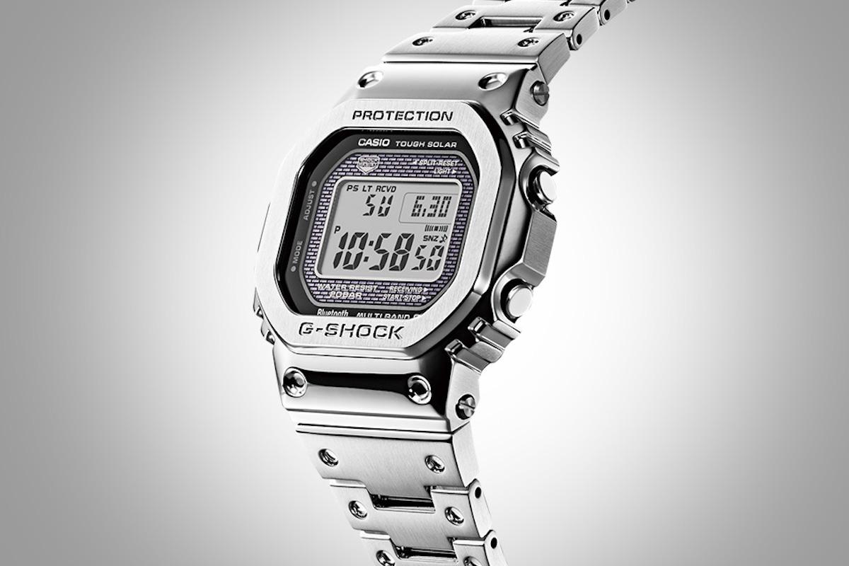 casio-g-shock-5000-series-full-metal-gmw-b5000d-1er-ablogtowatch-5.jpg