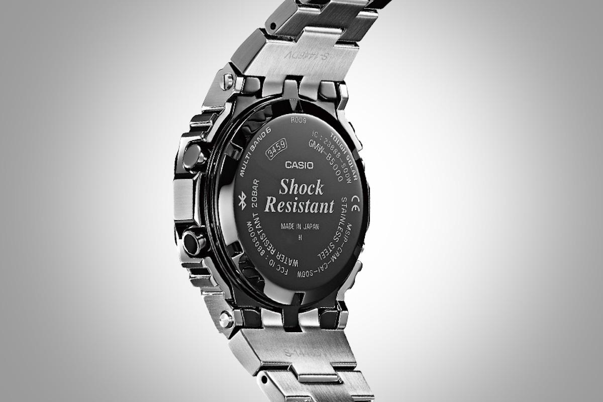 casio-g-shock-5000-series-full-metal-gmw-b5000d-1er-ablogtowatch-6.jpg