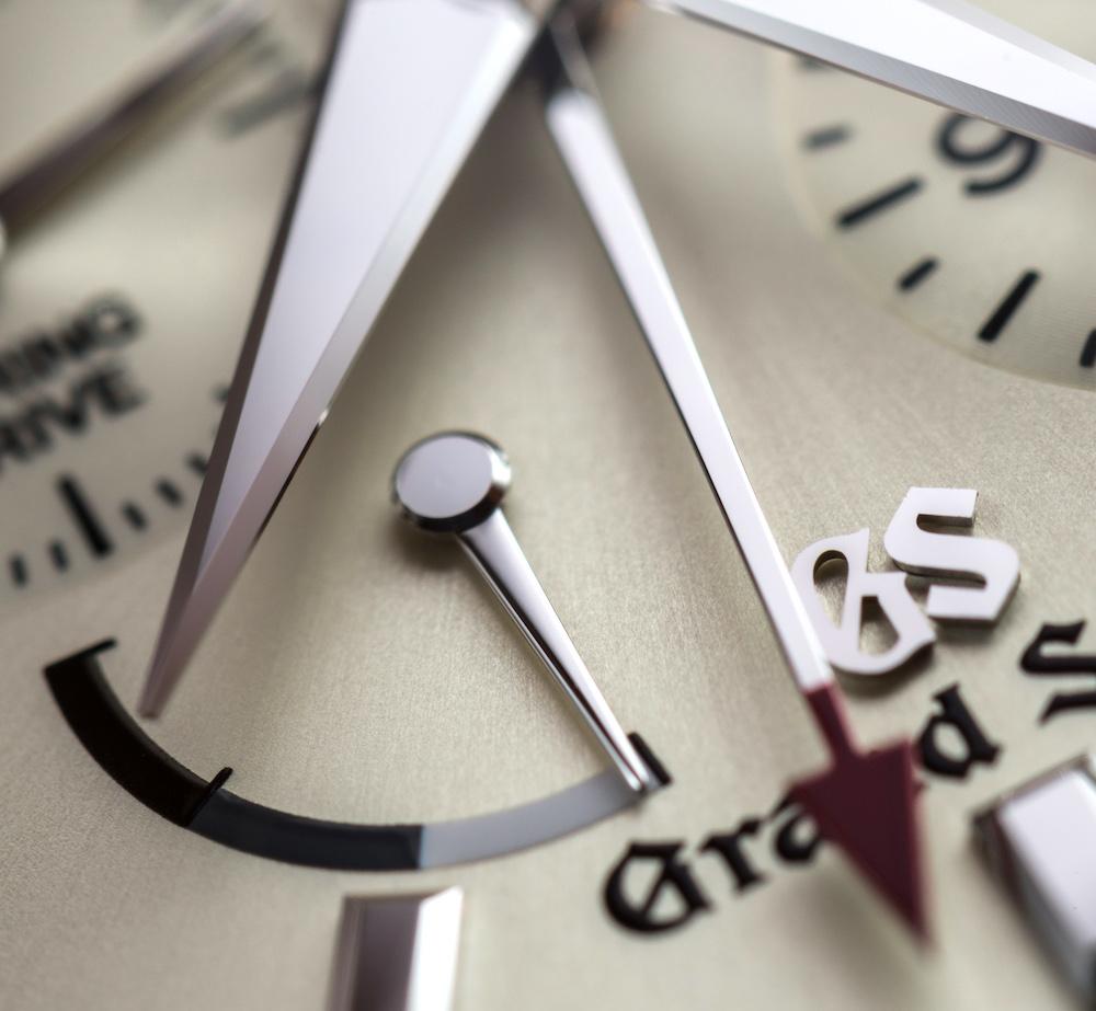 grand-seiko-spring-drive-chronograph-sbgc001-jarastartalek-szamlap-mutatok-karora-luxusora-orasblog.jpg