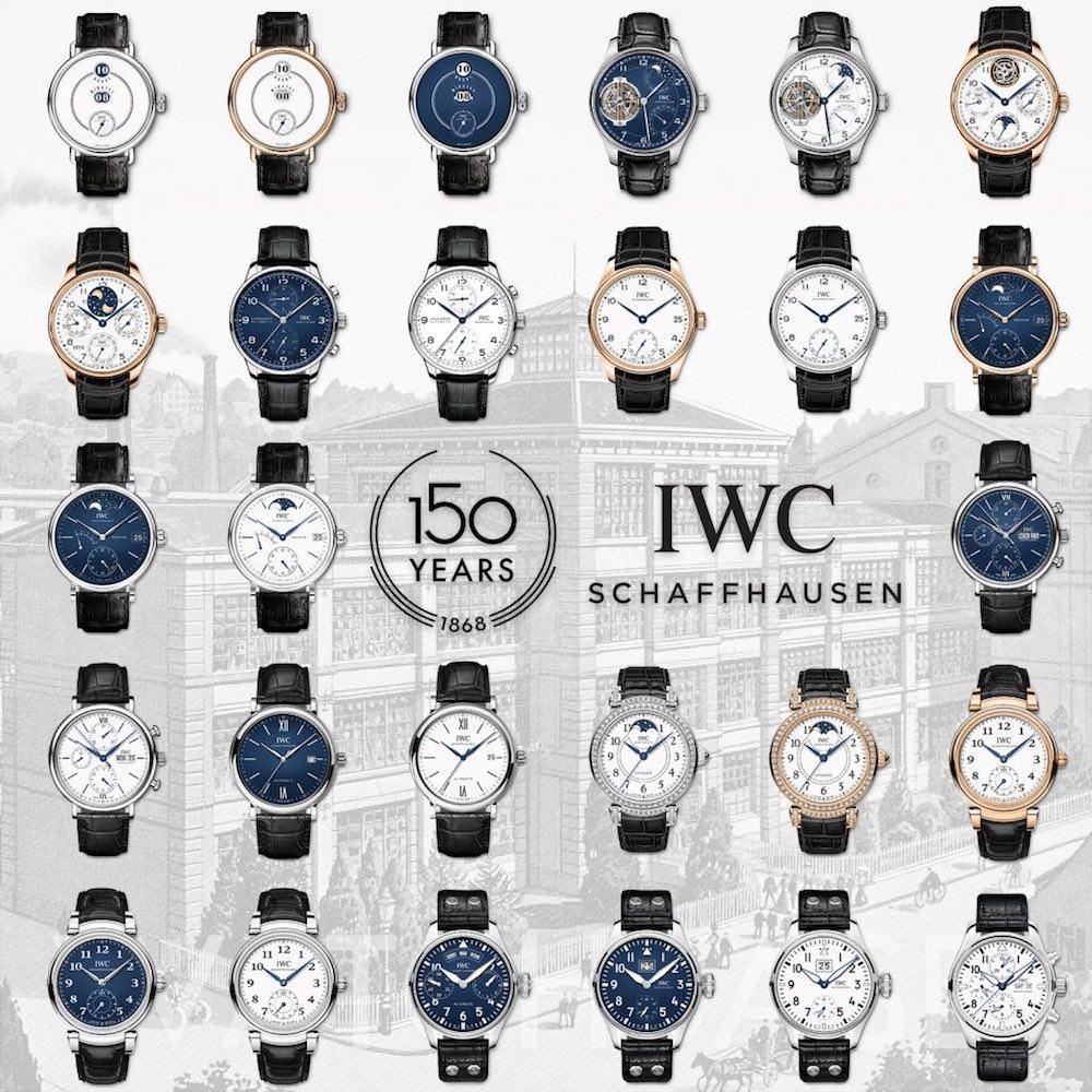 iwc-150th-anniversary-2018-sihh-collection-1024x1024.jpeg