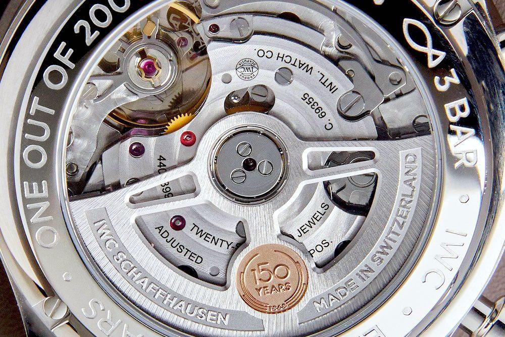 iwc-portugieser-chronograph-150-years-1.jpeg