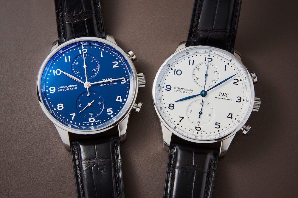iwc-portugieser-chronograph-150-years-2.jpeg