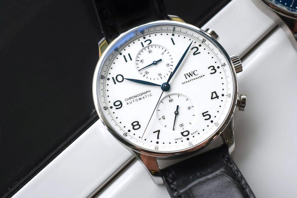 iwc-portugieser-chronograph-edition-150-years-ref_-3716-sihh-2018-2.jpeg