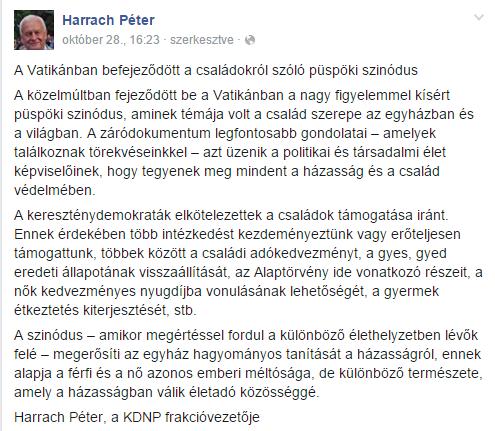 harrach.png