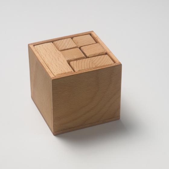 blockedbox_ossze.jpg