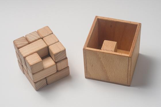 quatrocube_blockedbox_ossze.jpg