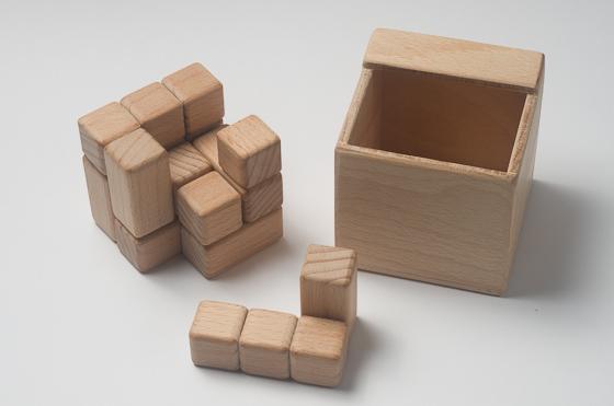 quatrocube_cubebox2.jpg
