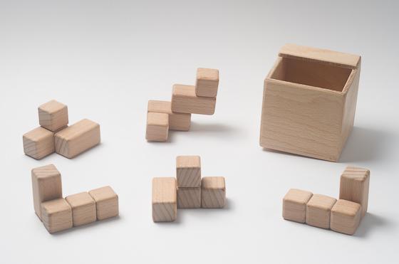 quatrocube_pieces.jpg