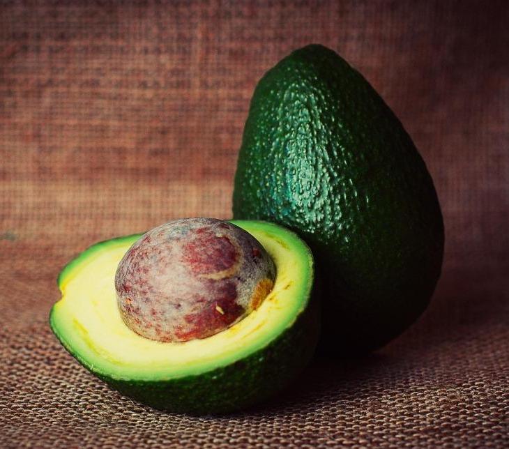 avocado2.jpg