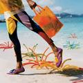 A kényelmesnek hitt nyári lábbelik nem is olyan kényelmesek?