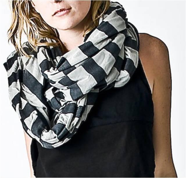 neck scarf.jpg