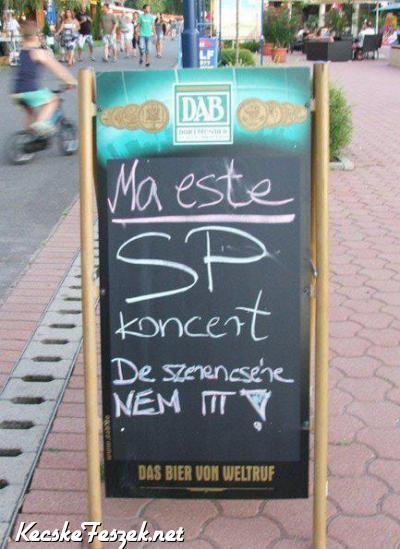 11772-ma-este-sp-koncert.jpg