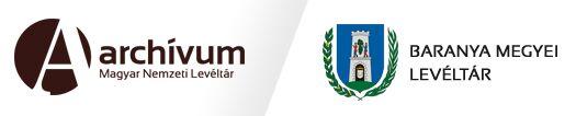 mnl_baml_logo.jpg