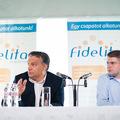 A Fidelitasnak nincs alternatívája