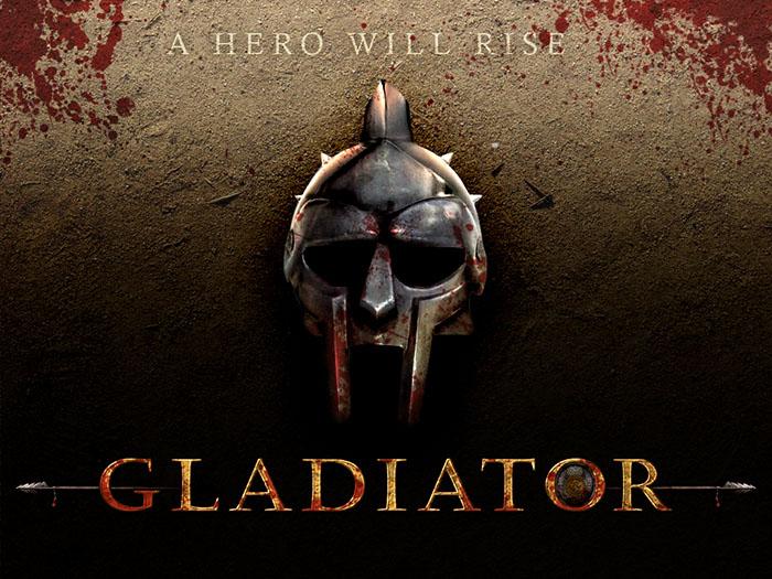 gladiator01.jpg