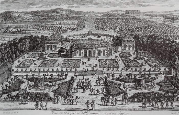 trianon_de_porcelaine_1_1680-1684.JPG