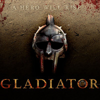 Gladiator 2000, avagy történelem hollywoodi módra