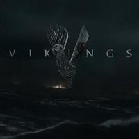 Game of Vikings