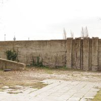 Mindeközben a Népligetben - A műemlék egykori Diákstadion bontása