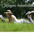 Könyves bakancslista-kihívás nyárra