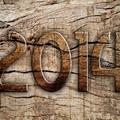 Évértékelés 2014: ünnepeld meg az elmúlt évedet!