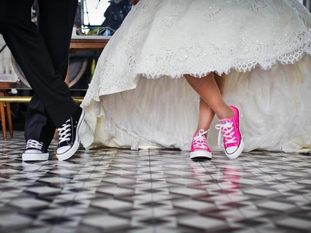 Így készülj az esküvődre!