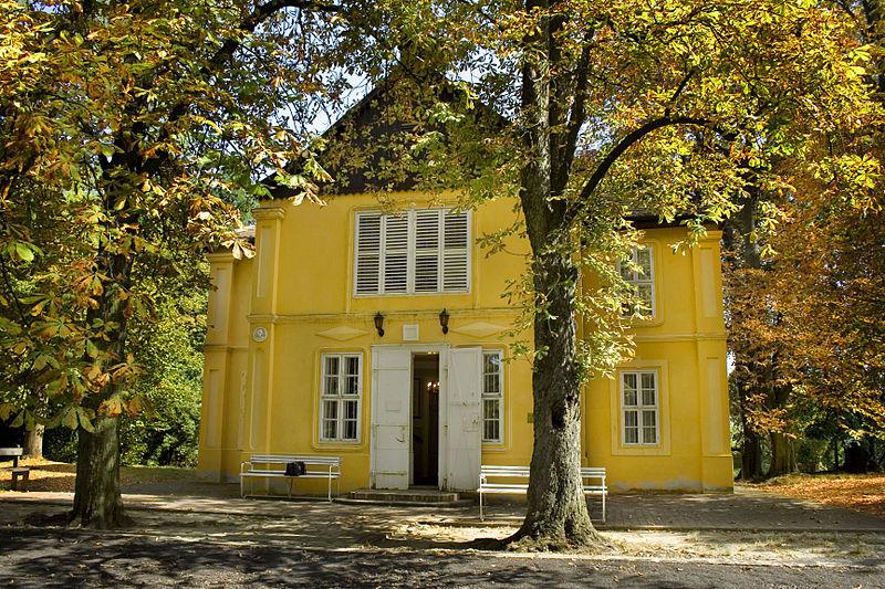 800px-kaposvar_house_of_rippl-ronai.jpg
