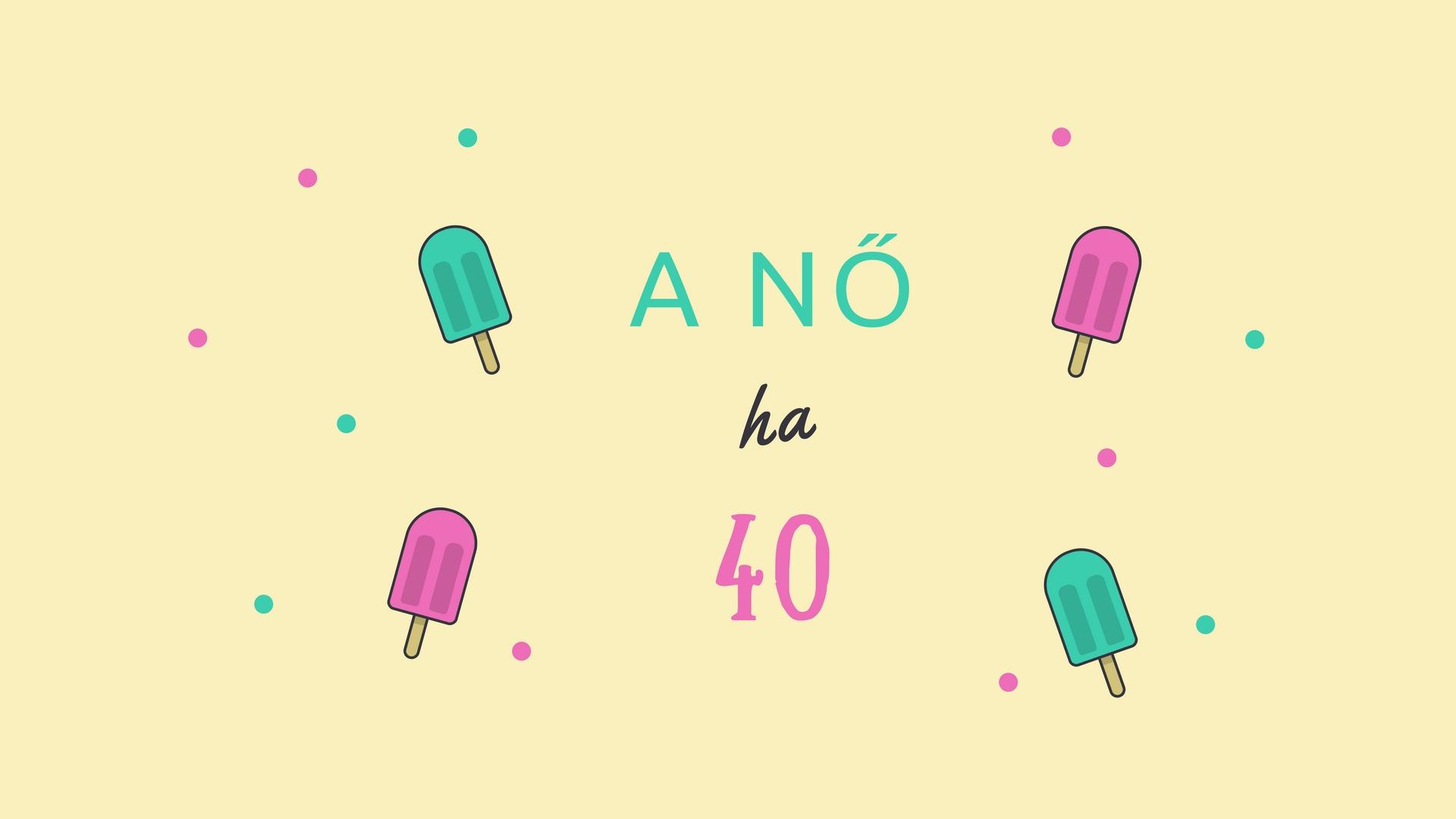 a_no.jpg