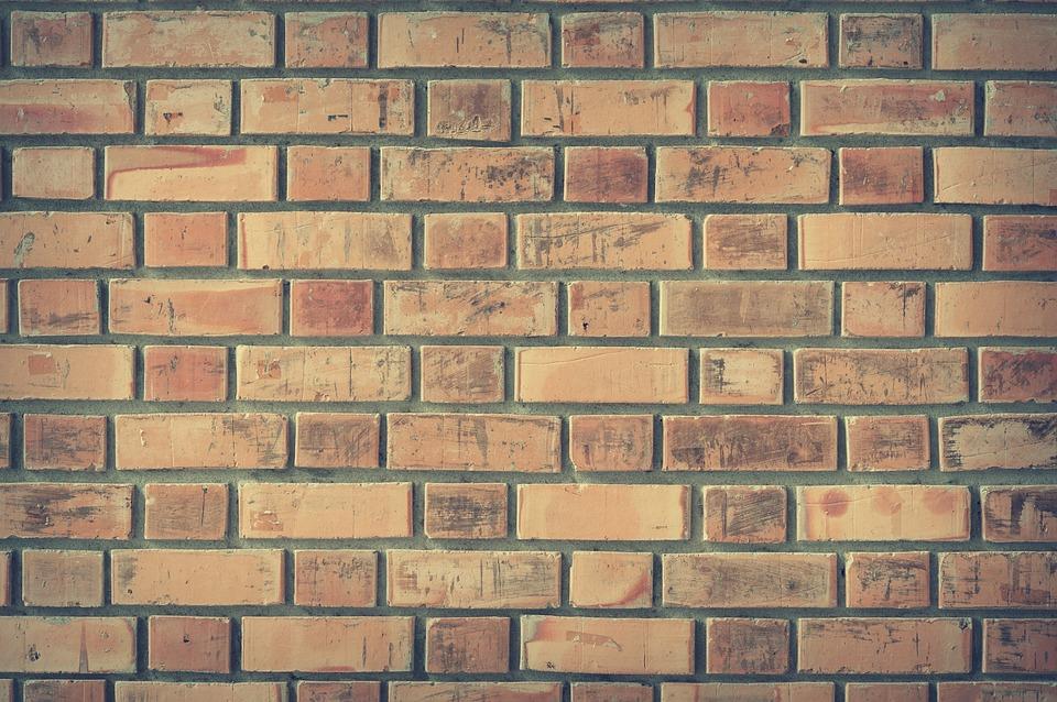 bricks-1846866_960_720.jpg