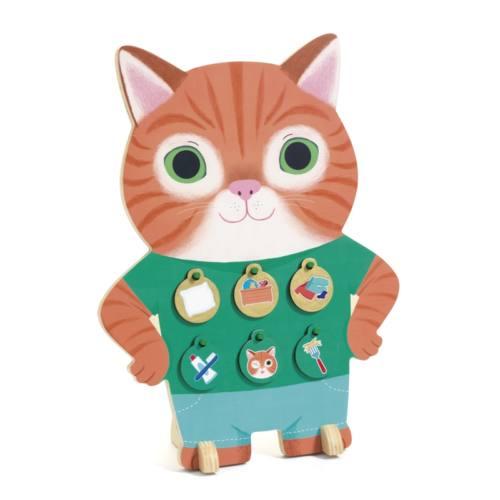 cat-awards-djeco-littlebigroom-dd03241-1492084711-0.jpg
