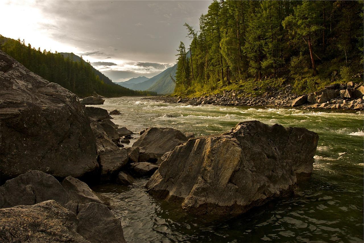 creek-593146_1280.jpg