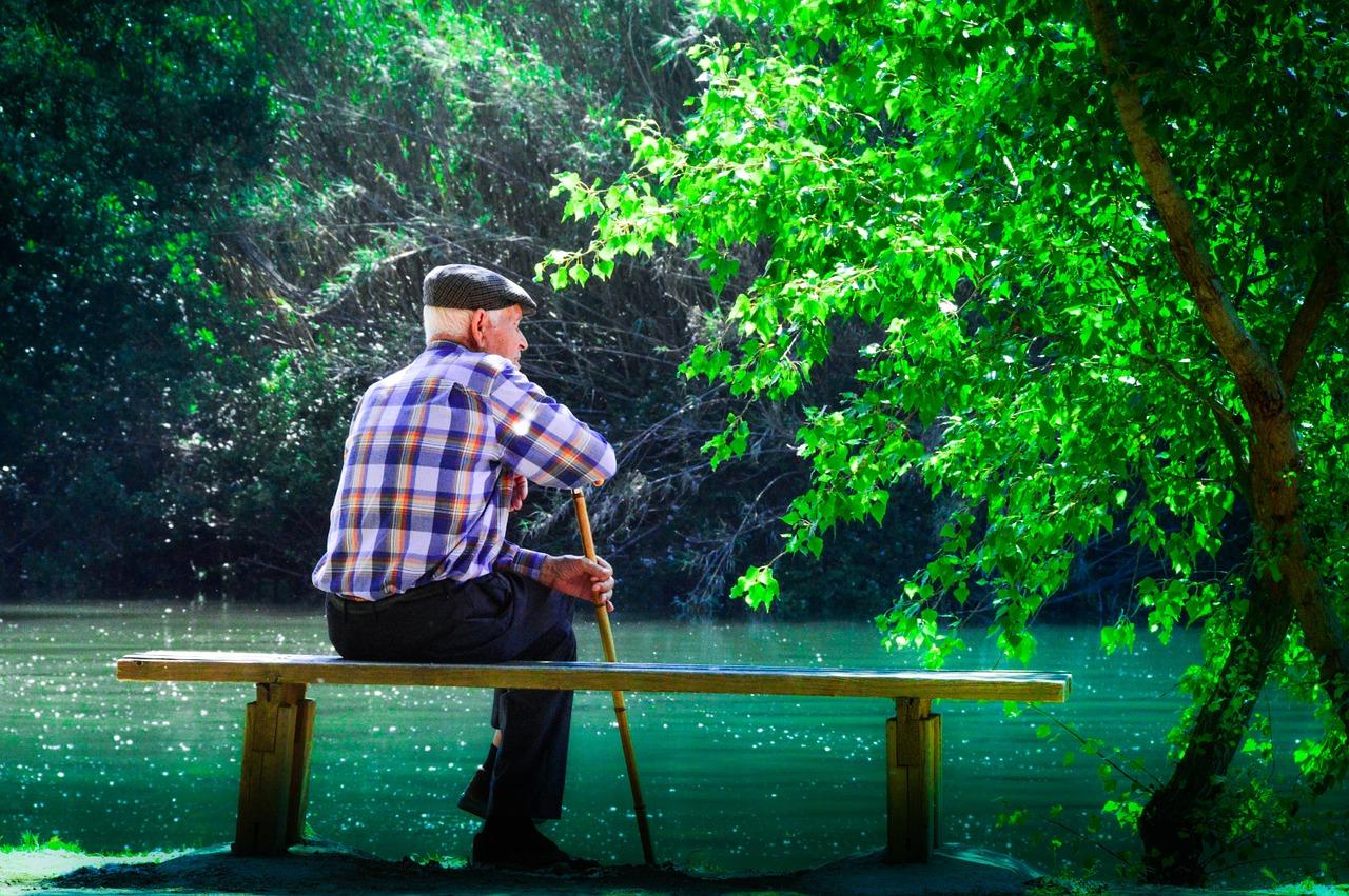 elder-1425733_1280.jpg