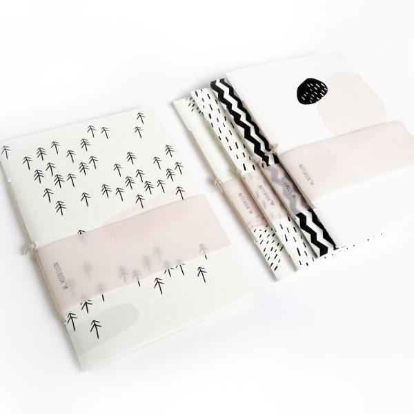 spring_notebook_m_paper_02-600x600.jpg