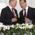Putyin, Medvegyev és az orosz tudatlanság fátyla