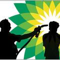 BP, avagy Bemértek, Pajtás!